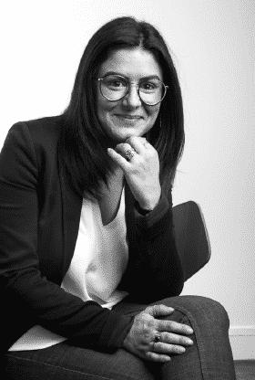 johana-hodroge-avocat-photo